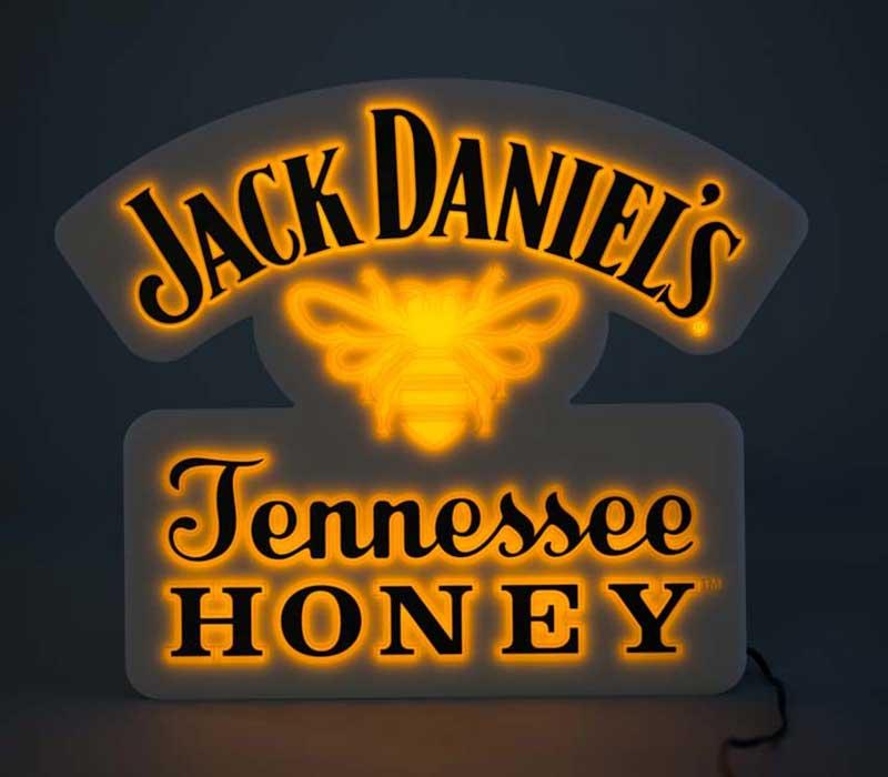 jack-daniels-leuchtschilde