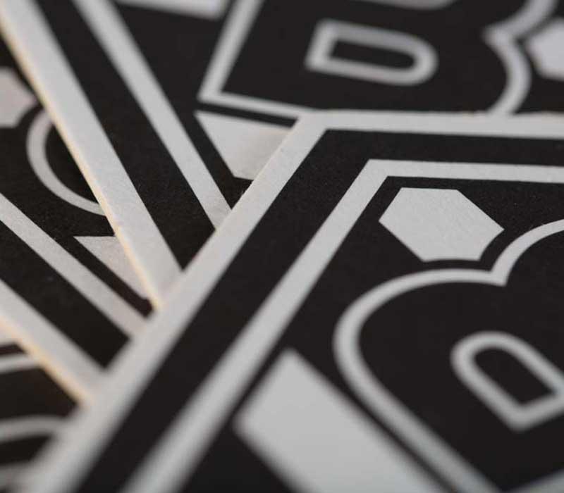 logo-untersetzer-borussia-moenchengladbach