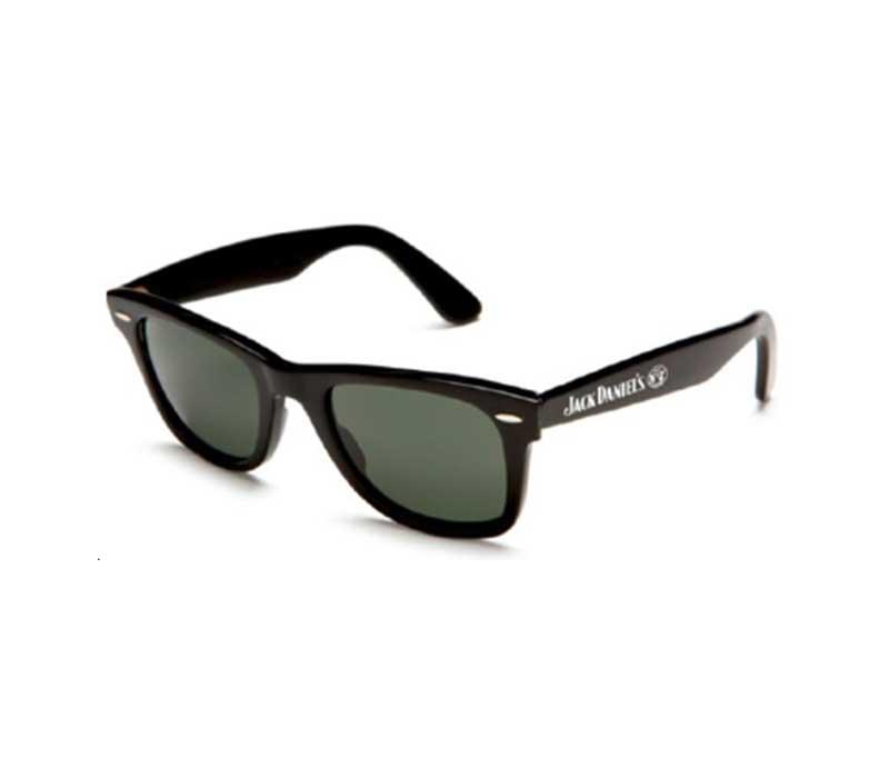 sonnenbrille-jack-daniels