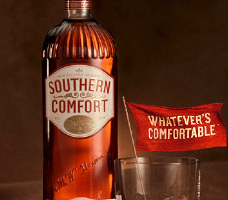 southern-comfort