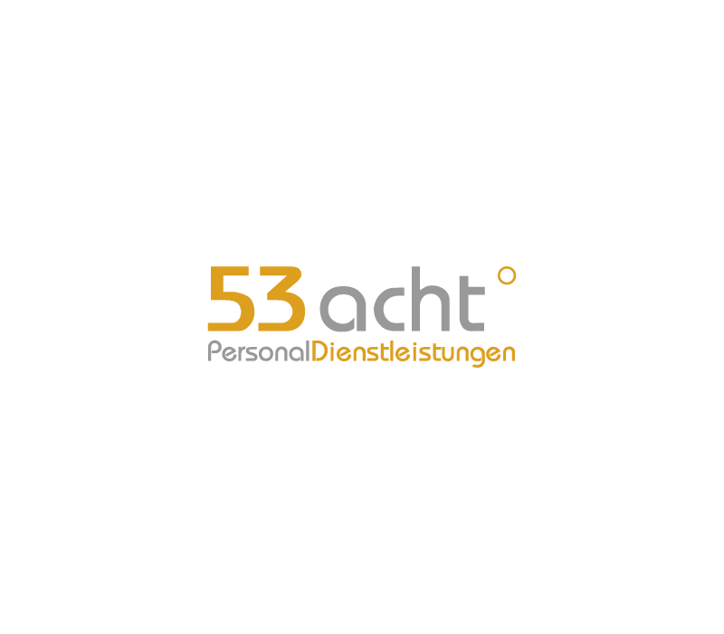 53-acht-logo