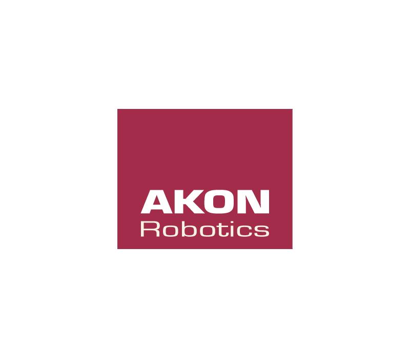 akon-robotics-logo
