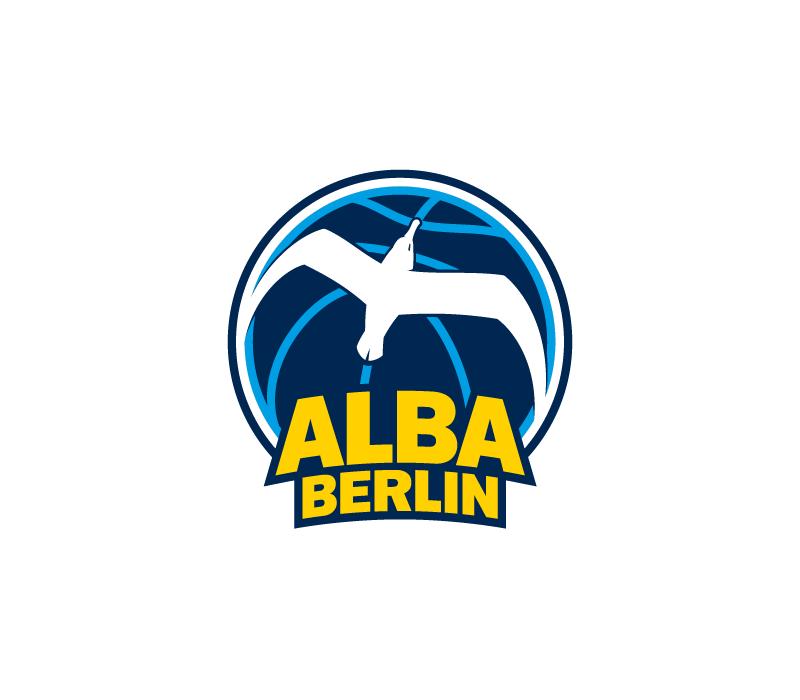 alba-berlin-logo