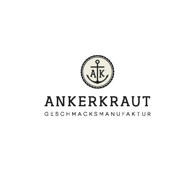 ankerkraut-logo