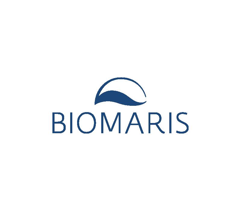 biomaris-logo