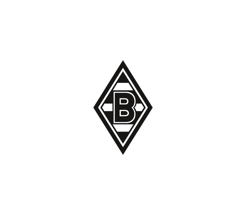 borussia-moenchengladbach-logo