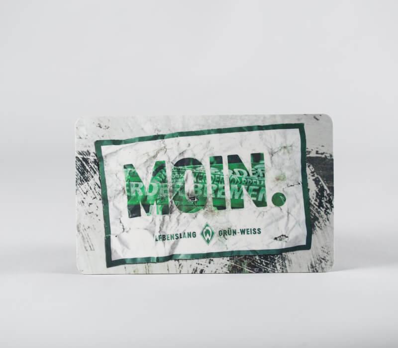 brett-moin-werder