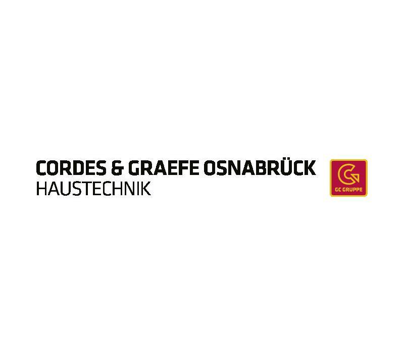 cordes-graefe-osnabrueck-logo