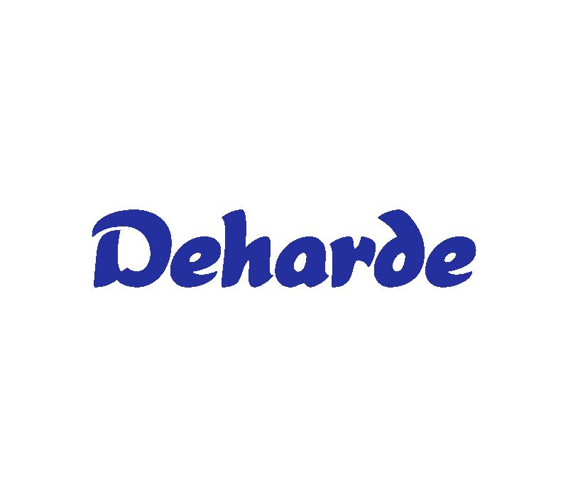 deharde-logo