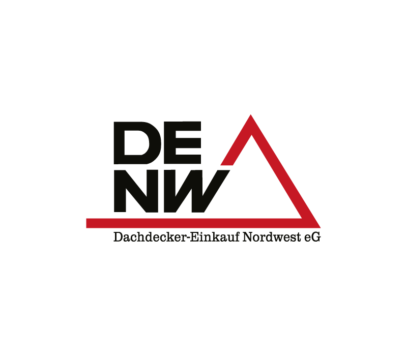denw-logo
