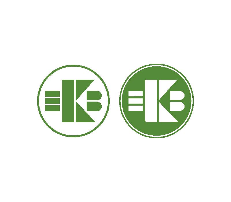 ekb-logo