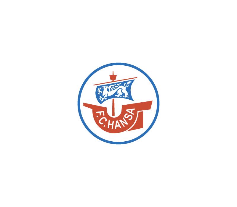fc-hansa-rostock-logo