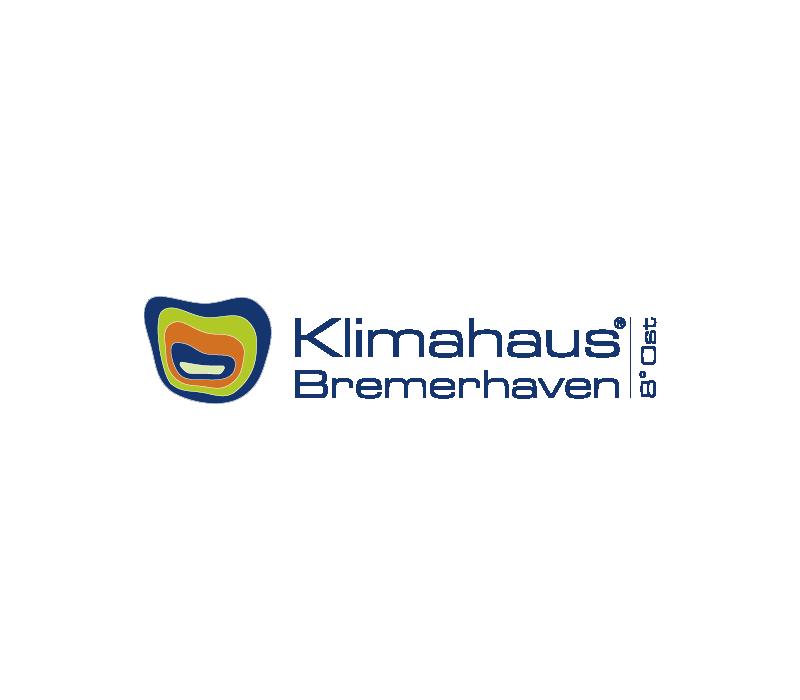 klimahaus-bremerhaven-logo