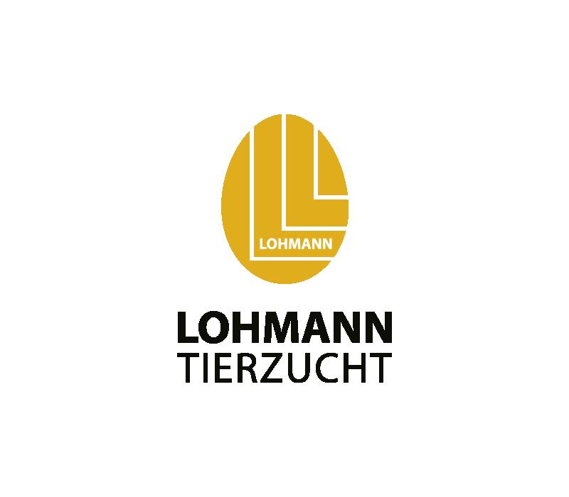 lohmann-tierzucht-logo