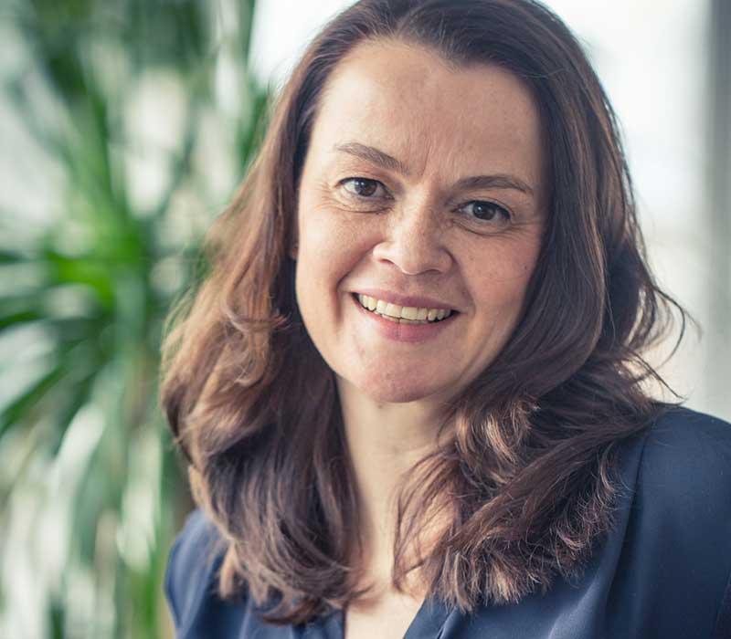 portrait-anja-rieger