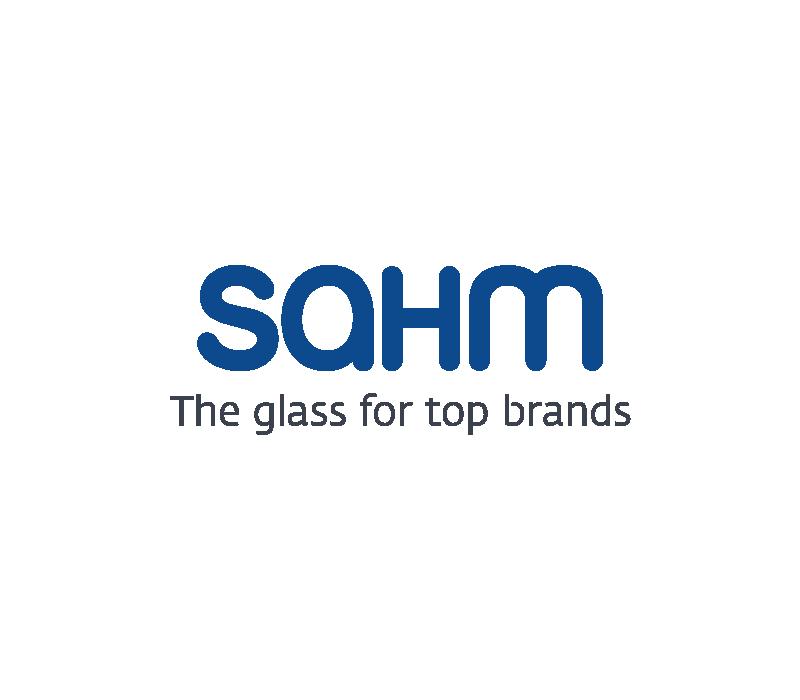 sahm-logo
