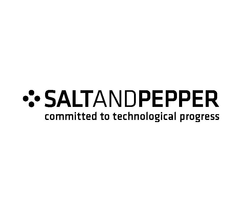 salt-and-pepper-logo