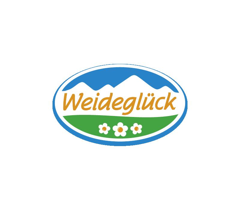 weideglueck-logo