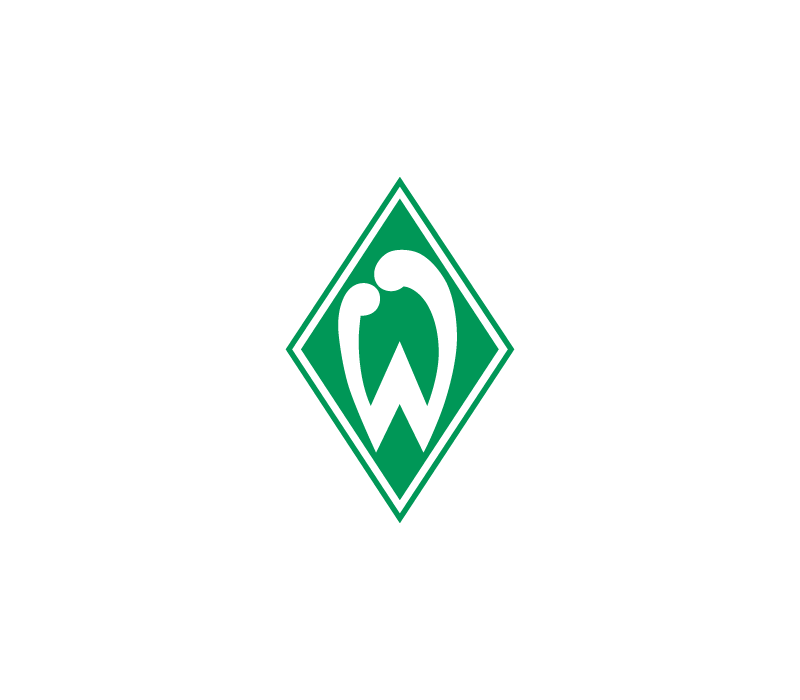 werder-bremen-logo